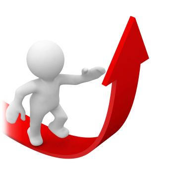 8つの有料ディレクトリ登録のSEO効果を徹底比較 | 岐阜のホームページ ...