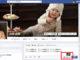 【Facebook】これだけはやっておきたい3つのプライバシー設定【トラブル防止】